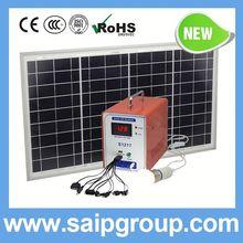 china portable solar energy computer bag manufacturer