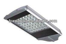 Hot sale 50w - 150w low cost LED Street Light