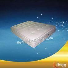 True sleeper memory foam cheap mattress(JM2074)