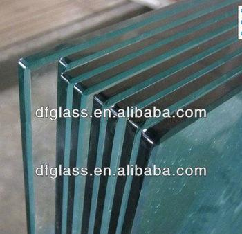 3-19mm float glass price per square meter
