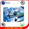 aluminum led 6 layer fr-1 pcb circuit board design Manufacturer