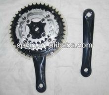 bicycle freewheel crank bicycle crank cheap bicycle crank