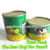 Delicious Food Hot Sale Curry Beef with Potato