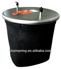 BPW Axle air suspension spring 881MB/ Air bag kit 1R14-708