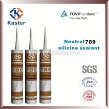 high temp RTV silicone sealant