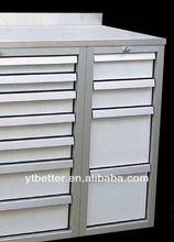 fashion wall filing cabinets customized