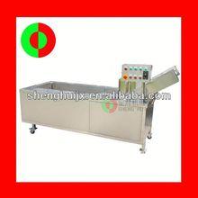 Oliva industriale pulizia macchina qx-22