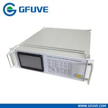 GFUVE GF302D, Portable three phase energy meter test bench