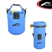 PVC Tarpaulin Waterproof Tank Bag