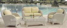 rattan furniture outdoor lounge sofa GT-