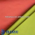 Química testadores macacao/uniforme/workwear tecido de algodão sarja
