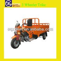 200CC 3 Wheeler Trike For Sale