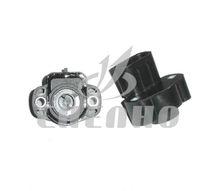 Throttle Position Sensor For Dodge Jeep Chrysler 4761871AC