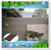 Huzhou wpc wall panel/outdoor wall panels