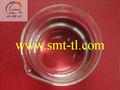 china solvente orgânico dietileno glicol dietil éter