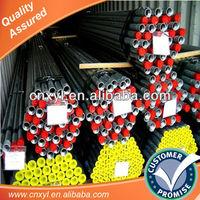 galvanized iron tubes/iron pipe50/galvanised iron pipe class c