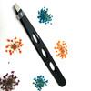 best tweezers for eyebrows rubber tweezers silicone tweezers