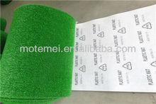 mortmain plastic grass mat for gold washing