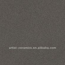 [Artist Ceramics] 3 finished - matte rough polished vitrified tiles 300x600 600x600 400x800 800x800 ASR06308P