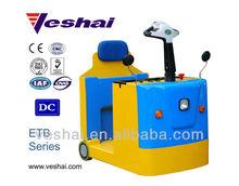 VH-ETB-200 Heavy Duty 2 Ton Electric Walking Tractor