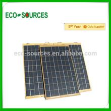10w epoxy low price mini solar panel export USA