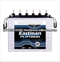 Deep cycle Lead Acid Tubular Battery 12v 150AH