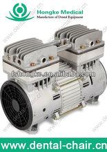 compressor nebulizer motor/electric motor air compressor/air compressor motors