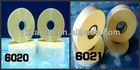6020/6021 polyester films
