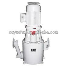CL Series Marine Vertical Centrifugal Ballast Pump