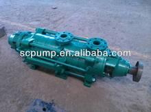 Electronic electric motor moto bomb bomba water pomp