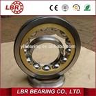 Hot sale Angular Contact Ball Bearings automobile bearing