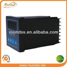 SX Angular and linear speed measurement Digital Panel Meter/ Digital Display meter