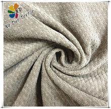 100%polyerster Corduroy of Corner Sofa Fabric