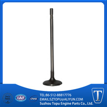 On Sales Engine Valve for all kinds of cars