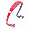 for iphone 4 laptop stereo waterproof wireless headphones bluetooth
