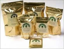 Tea packagin Bags Liechtenstein
