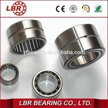 Needle bearing for automotive