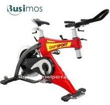 SP 2409 Indoor cycling bike, indoor cycling bike fitness equipment