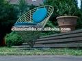 Mobili da giardino/giardino sedia/du-0723 mobili da esterno