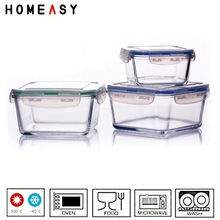 new design food grade storages made in China