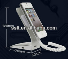 HOT Retail Mobile phone Accessories