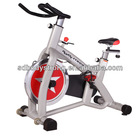 body fit magnetic chain bike Exercise Spining Bike FB-5807