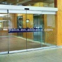 Automatic sliding door and Auto Folding Door suppliers