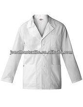OEM Lab Coat jacket / medical uniform / hospital uniform/hospital staff clothes