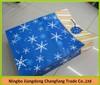 Environmental Christmas Paper Bag Ideas Shopping Paper Bag/Craft Paper Bag