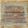 Painel de parede decorativo/ardósia laje/ardósia preço m2