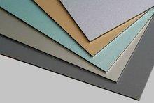 PVDF / PE Aluminum Composite Panel