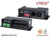 4CH 5A RGBW/RGBY CV DMX-PWM Decoder LED DMX512 dmx controller