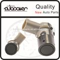 Pdc 66206989068 parque distância de controle de sensor/estacionamento sensor para bmw e38, e46, e60, e65