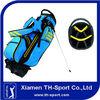 2013 unique bag boy golf equipment